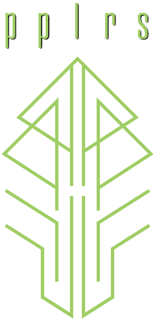 pplrs music logo